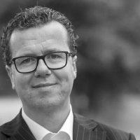 Carlo-Ezinga-nieuwe-directievoorzitter-Rabobank-Noordenveld-West-Groningen